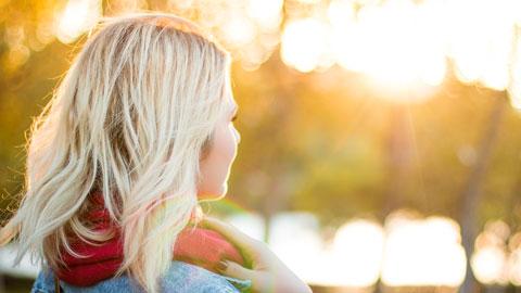Ease & Peace – minder stress, meer rust en vertrouwen
