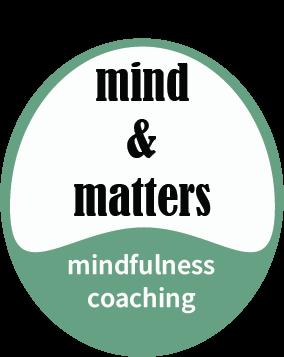Mind & Matters